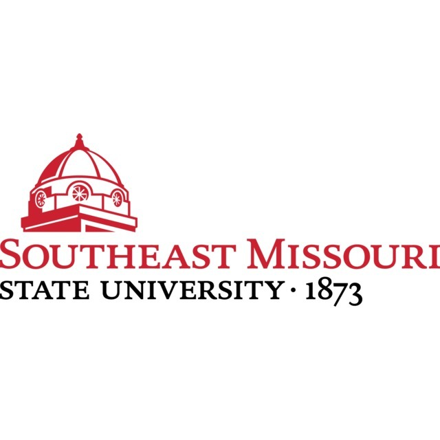 avatar for Southeast Missouri State University - Office of Admissions