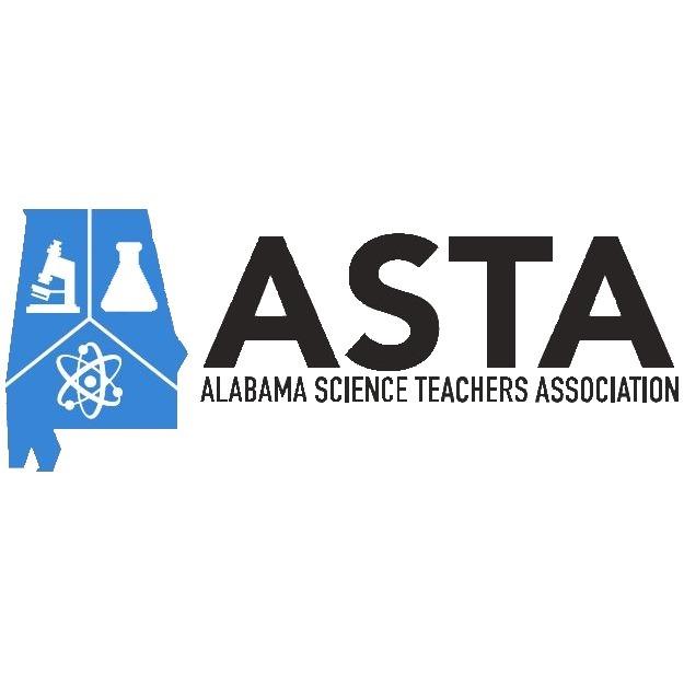avatar for Alabama Science Teachers Association