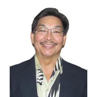 Dr Hale Akamine