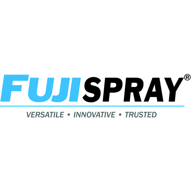 avatar for Fuji Spray
