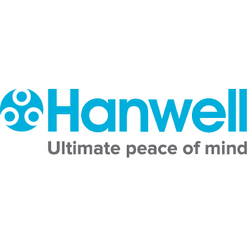 avatar for Hanwell Inc.