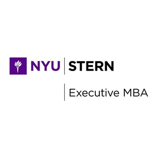 avatar for NYU Stern School of Business
