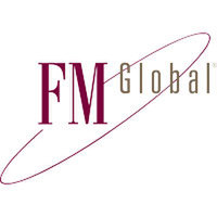 avatar for FM Global