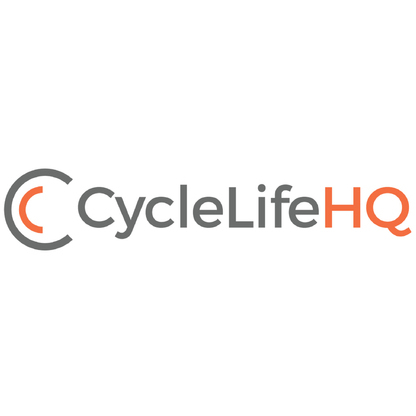avatar for CycleLifeHQ
