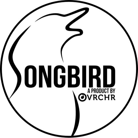 avatar for Songbird by Ovrchr