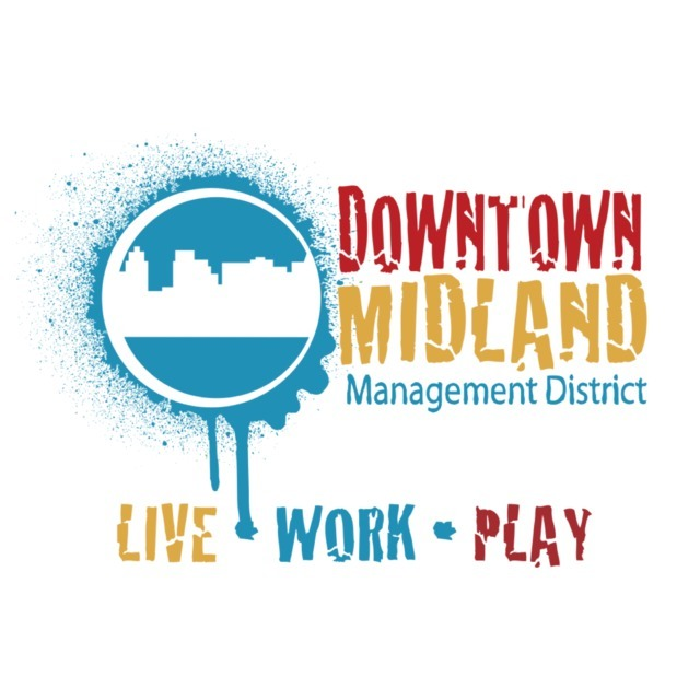 avatar for Downtown Midland Management District