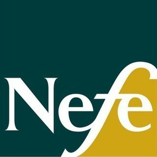 avatar for National Endowment for Financial Education (NEFE)
