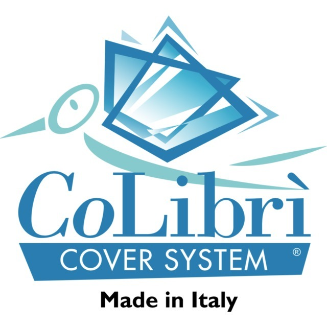 avatar for CoLibri Systems North America, Inc.