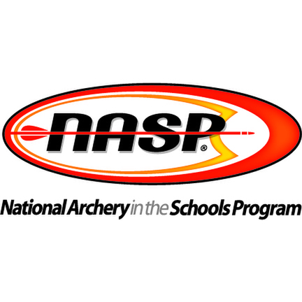 avatar for National Archery in Schools Program