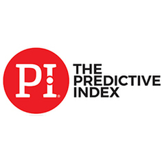 avatar for The Predictive Index