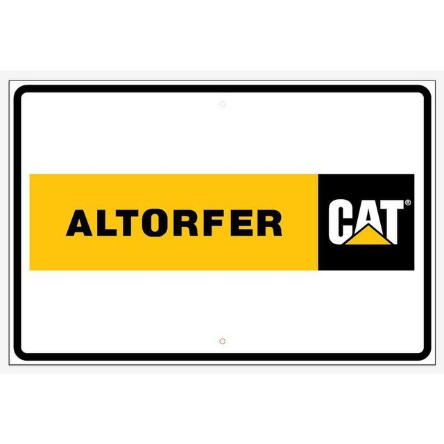 avatar for Altorfer's Ag & Rental