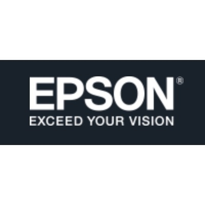 avatar for Epson America Inc.