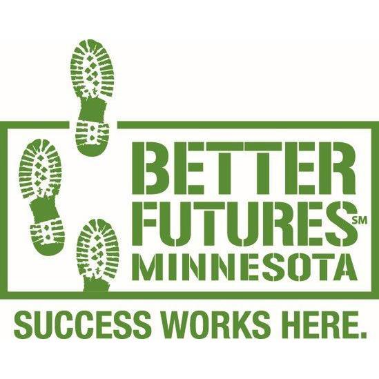 avatar for Better Futures Minnesota (Host)