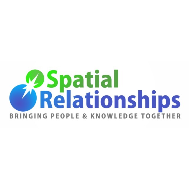 avatar for Spatial Relationships, LLC