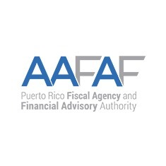 avatar for AAFAF