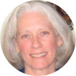 Dr. Ann F. Corson MD