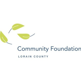 avatar for Lorain County Community Foundation