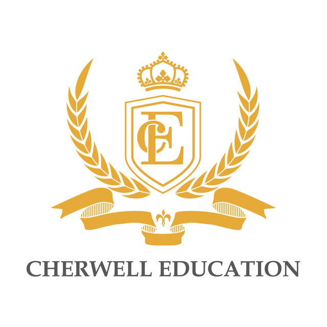 avatar for CHERWELL ACADEMY LIMITED