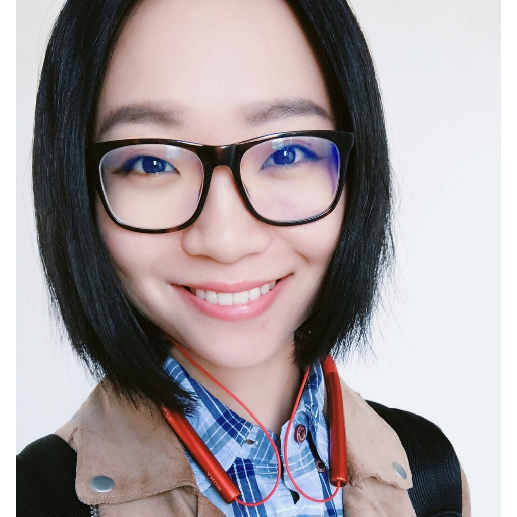 avatar for Chujia Cai