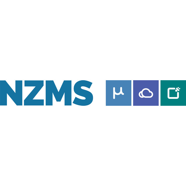 avatar for New Zealand Micrographic Services Ltd