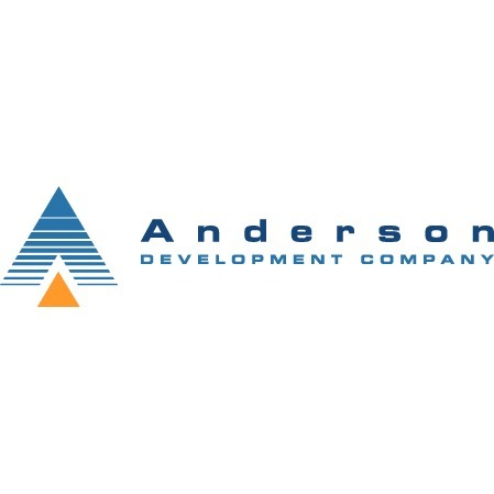 avatar for Anderson Development Company