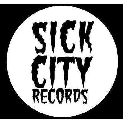 avatar for Sick City Records