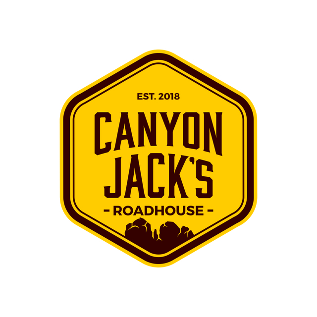 avatar for Canyon Jack's Roadhouse