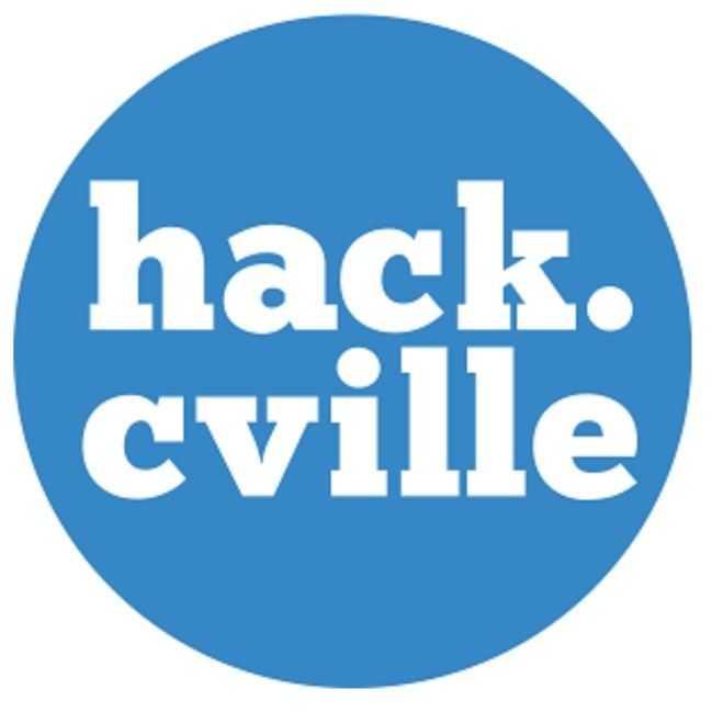 avatar for Hack Cville
