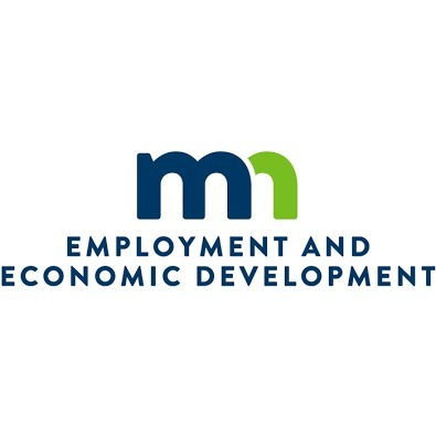 avatar for Minnesota Department of Employment and Economic Development (DEED) (Host)