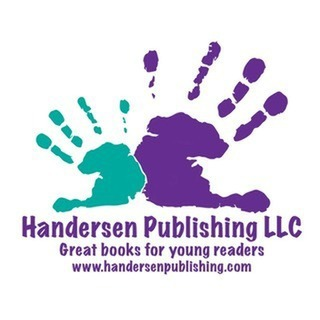 avatar for Handersen Publishing