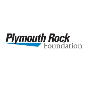 avatar for Plymouth Rock Foundation
