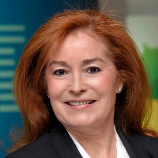 Lola Salcedo