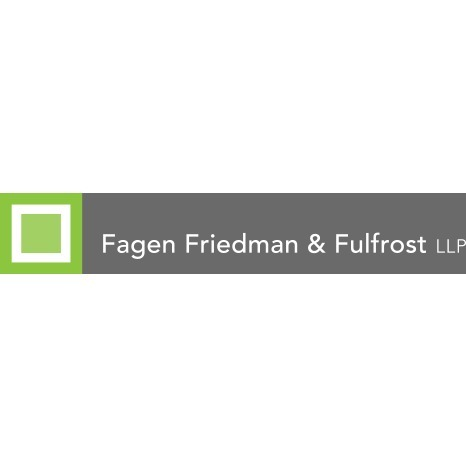 avatar for Fagen Friedman & Fulfrost