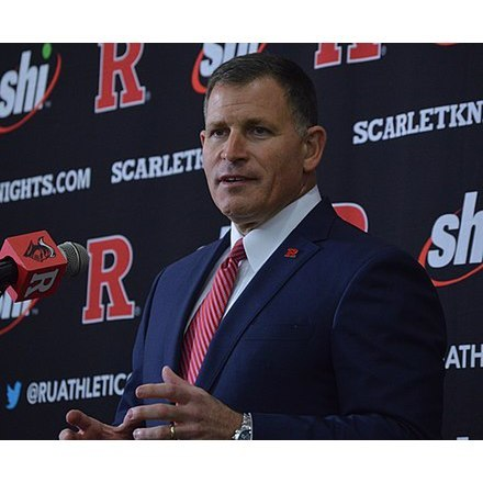 avatar for Greg Schiano