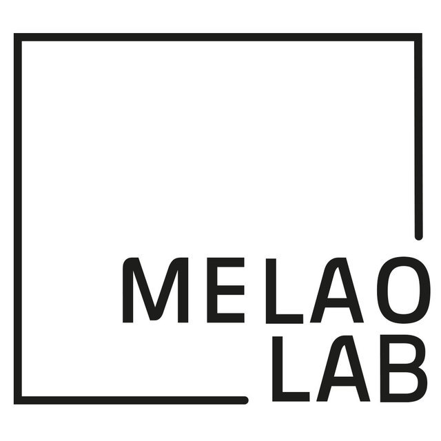 avatar for Melao Lab