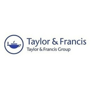 avatar for Taylor and Francis Group