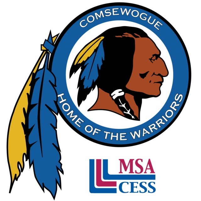 avatar for Comsewogue School District