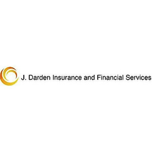 avatar for J Darden Insurance & Financial Services
