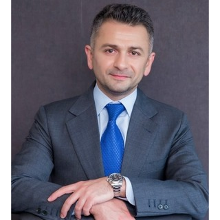 Behnam Gurbanzada