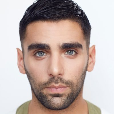 avatar for Phillip Picardi