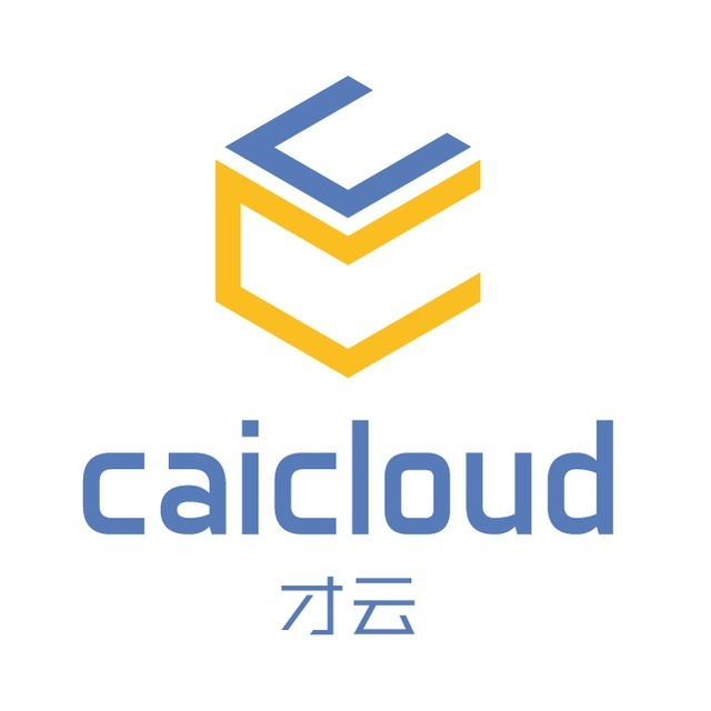 avatar for Caicloud