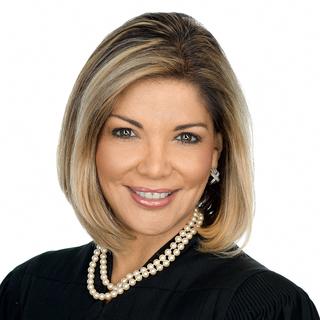 Eva Guzman