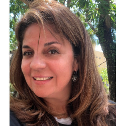 Simonetta Cittadini