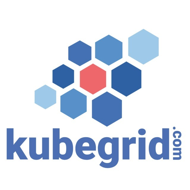 avatar for KubeGrid.com