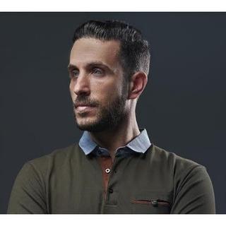 Halim Zakhia