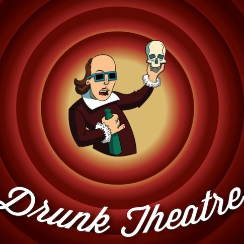 avatar for Drunk Theatre