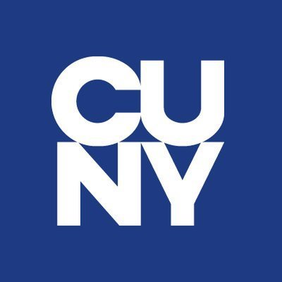 avatar for CUNY