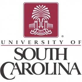 avatar for University of South Carolina / Academic Partnerships