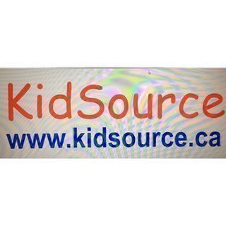 avatar for KIDSOURCE