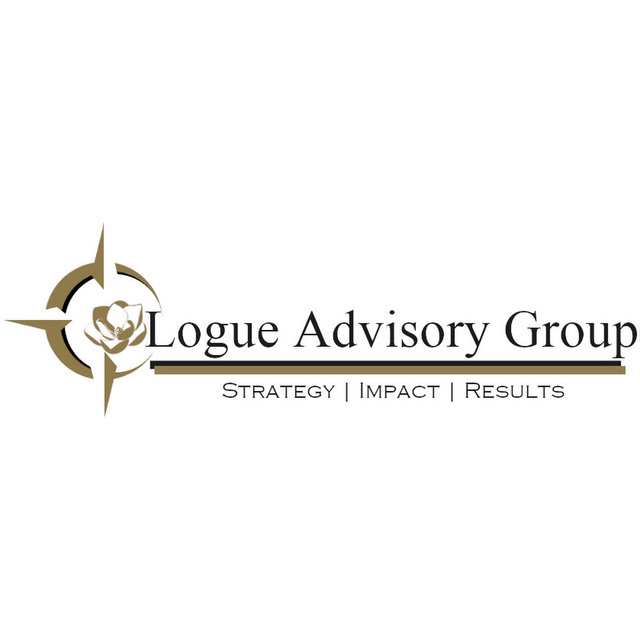 avatar for Logue Advisory Group